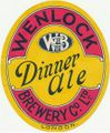 Wenlock brewery labels and ads zn (2).JPG