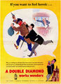 Ind Coope Double Diamond adverts (6).jpg