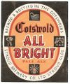 Stroud Brewery label 01.jpg